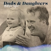 Dads and Daughters Cover