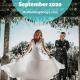 New Wedding Songs September 2020