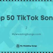 TikTok Songs Chart