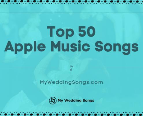 apple music songs chart