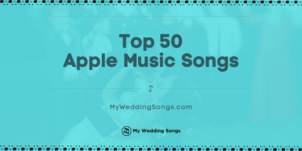 apple music songs chart