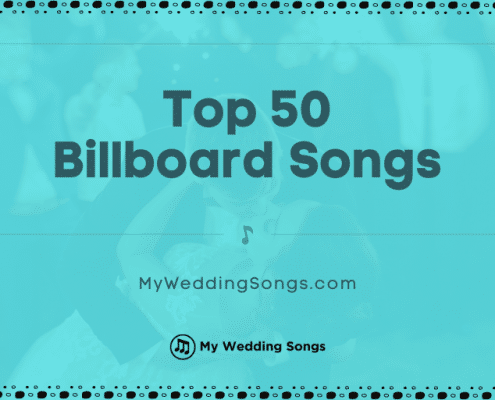 billboard songs chart