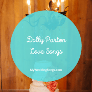 dolly parton love songs