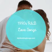 1990s R&B Love Songs