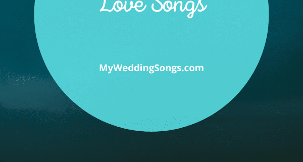 Classic Rock Love Songs