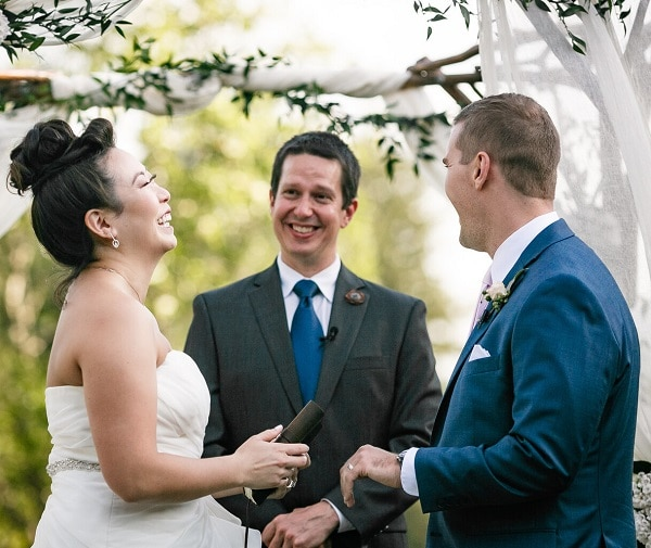 elopement ceremony playlist