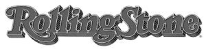 Rolling_Stone_magazine_logo-bw